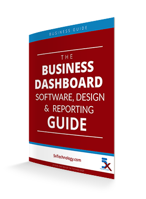 business-dashboard-reporting